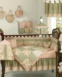 Simply Shabby Chic Baby by The Shops For Shabby Chic Baby Bedding Amazing Home Decor