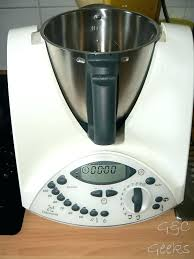 machine cuisine thermomix cuisine vorwerk moulinex companion cuisine appareil de cuisine