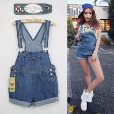 jean rompers and jumpsuits denim jean jumpsuits clothing