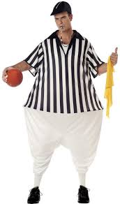 referee costume referee costume candy apple costumes sale
