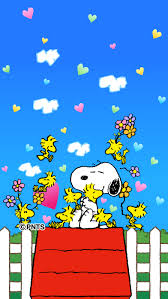 peanuts halloween wallpaper snoopy and woodstock snoopy pinterest snoopy woodstock and