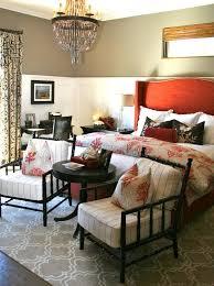 Bedroom Furniture Ideas Decorating  DescargasMundialescom - Bedroom furniture ideas decorating