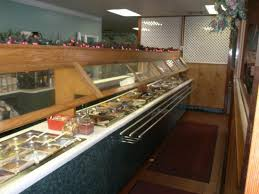 Restaurant Buffet Table by Simply Southern Restaurant Canton Restaurant Reviews Phone