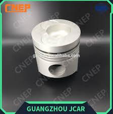 list manufacturers of isuzu parts buy isuzu parts get discount