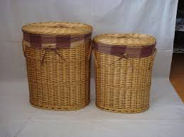 cool laundry baskets hampers u2014 sierra laundry decoration cool