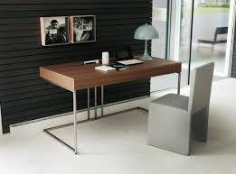 desk home office furniture canada office stunning modern full size of desk home office furniture canada office stunning modern executive desk modern executive