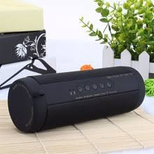 popular speaker designs buy cheap speaker designs lots from china