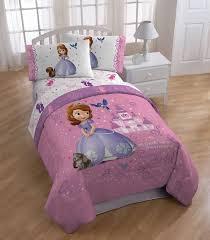 27 ellie u0027s bedroom images bedroom ideas girls