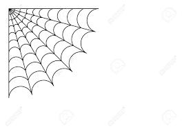 image gallery halloween spider webs