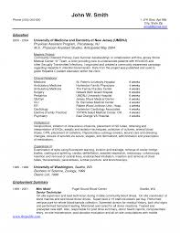 practitioner resume template new grad resume sle student sles practitioner cv exle