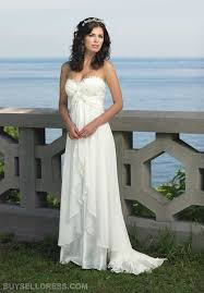 wedding dresses springfield mo wedding dress springfield mo best gowns and dresses ideas reviews