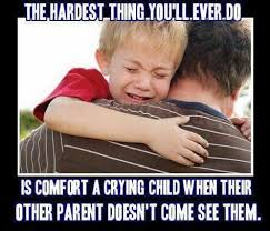 Single Father Meme - best high expectation asian dad meme s are so good wallpaper site