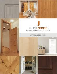 about global pointe