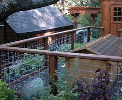 Diy Garden Fence Ideas 15 Diy Garden Fence Ideas