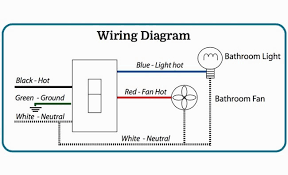 bathroom fan timer switch 7 gallery image and wallpaper