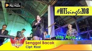 officia 4 47 mb download lagu vita alvia senggol bacok officia video