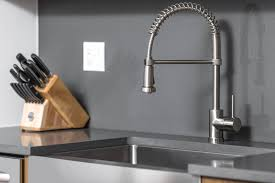 Stainless Steel Kitchen Sink Cabinet by Kitchen Drop In Stainless Steel Sink Undermount Stainless Steel