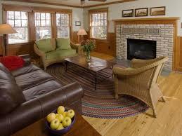 Chautauqua Cottage Rentals by Colorado Chautauqua National Historic Landmark Colorado Com