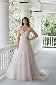 wedding dresses cardiff sincerity bridal wedding dresses hitched co uk