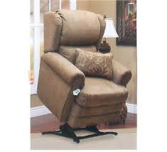 Lift Chair Recliner 5400 Series Power Lift Chair Wall Away Medicare Lift Chairs