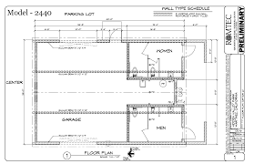 Community Center Floor Plans by Community Centers U2013 Romtec Inc