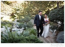 Wedding Packages In Los Angeles Weddings U2014 Japanese American Cultural U0026 Community Center