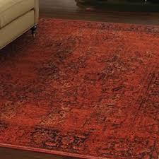 amazing of macys area rugs closeout macys fine rug gallery