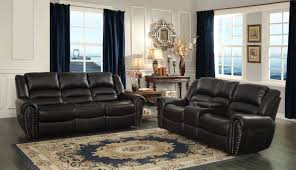 Real Leather Recliner Sofas by Astoria Grand Medici Leather Reclining Sofa U0026 Reviews Wayfair
