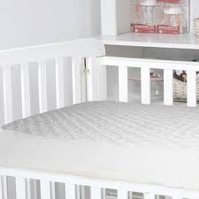 organic mattress crib organic mattress pad for cribs myorganicsleep best mattress
