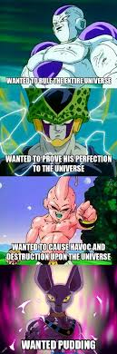 Cell Meme - the best cell memes memedroid