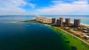 visit pensacola beach vacation rentals things to do restaurants