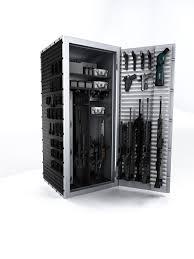 Heavy Duty Steel Cabinets Tips Stanley Vidmar Cabinets Heavy Duty Metal Storage Cabinets