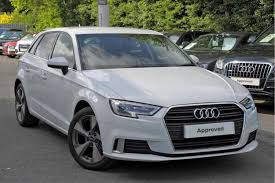 used audi a3 manual for sale motors co uk