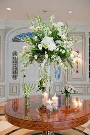 mg 1519 tall centerpiece vases and centerpieces