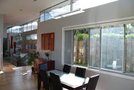 Nu Look Home Design Windows Features And Benefits Of Allseasons Aluminium Joinery Products