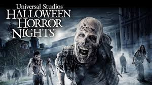 halloween horror nights parking kicking off halloween horror nights with universal u0027s annual