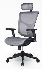 Chairs Online Shopping Beautiful Decor On Office Chair Shop 134 Office Chairs Online
