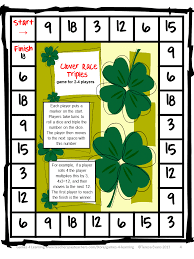 sunday st patrick u0027s day activities with images