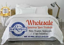 best hotel sheets the 25 best hotel linen suppliers ideas on pinterest pool towels