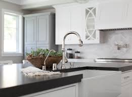 kitchen faucets atlanta the most cool kitchen sinks and faucets designs kitchen sinks and