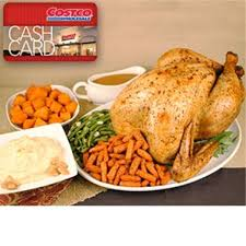 santa monica thanksgiving dinner where to find a hassle free thanksgiving dinner nbc southern