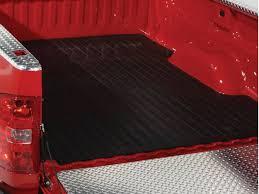 F250 Interior Parts Ford F250 Accessories 1900 Truck Parts Realtruck