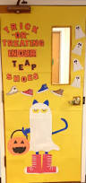 Pete The Cat Classroom Decorations Pete The Cat Classroom Decoration And Ideas Kidssoup Pete The