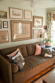 Picture Hanging Design Ideas Startling Large Collage Photo Frames Online Decorating Ideas