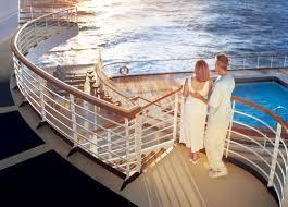 cruise wedding caribbean wedding cruise caribbean wedding cruise packages