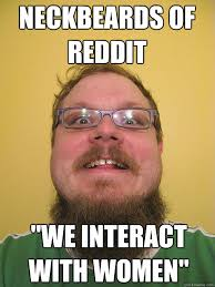 Neckbeard Meme - creepy neckbeard meme neckbeard best of the funny meme