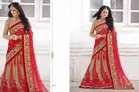 engagement sarees for engagement lehengas sarees engagement lehengas ethnic junction