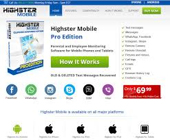 highster mobile apk here s why you shouldn t choose the highster android phone