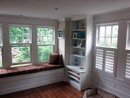 beautiful interior arlington ma interior painting project