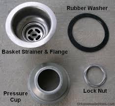 best sink stopper strainer rv sink drain installation best sink 2017